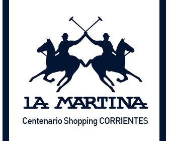 DEPOT Corrientes