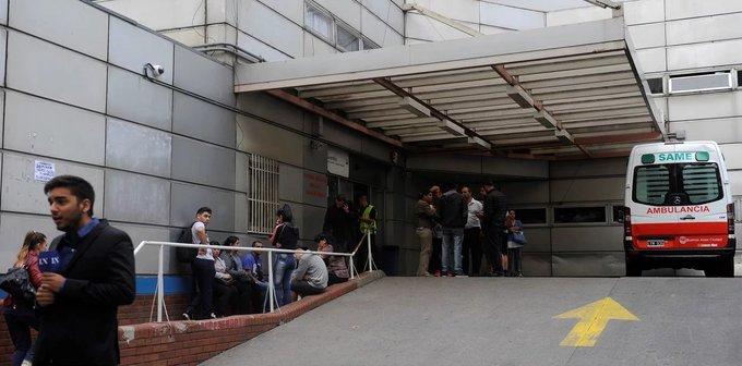 Argentina tiene su primera muerte por Coronavirus