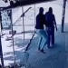 Violento robo de motochorro a una mujer en el barrio Juan XXIII